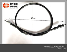 Custom Motorcycle Cables For Bajaj 3 Wheel