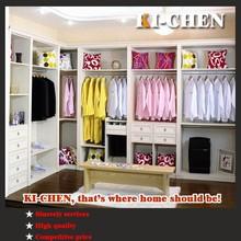 home furniture on sale custom wardrobe closet modern furniture dressing room bedroom closet