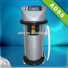 Low price vascular removal pigment removal IPL MACHINE SALON USE