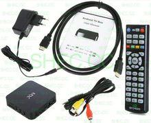 TV box 2014new&hotnewest aml s802 amlogic s802 android tv box s82 eny