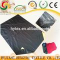 nuevo diseño a prueba de agua al aire libre de picnic manta con gran precio