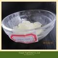 Nhà máy bán trực tiếp phenol formaldehyde 2402 flaky nhựa
