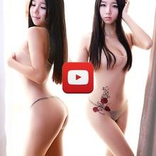Plus Size Women Sexy Underwear Hot Image Lingerie, Women Sexy Hot Image
