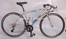 700C racing road aluminium frame 14speed .men Mountain bike