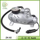 12V Car portable air compressor for car