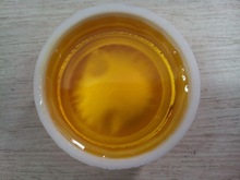 vitamin a palmitate oil/Specification:1.7M IU/G sample free