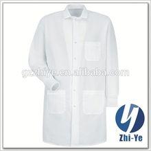 hospital lab coats fashion design lab coat doctor
