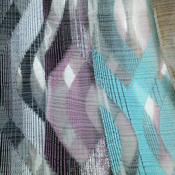 2014 diamond pattern design curtain large width curtain fast supply curtain