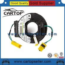 HIGH QUALITY Auto Cable Sub Assy Spiral Clock Spring for HONDA CITY 1.8 77900-TF0-E11