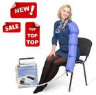 Medical instrument best foot massage machine