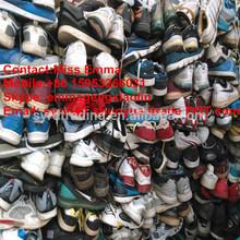 best quality mens foot sportswear footbal boots size 4