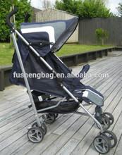 baby max minano layback stroller