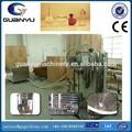 Gy-xs perfume mixer e filtro que faz a máquina