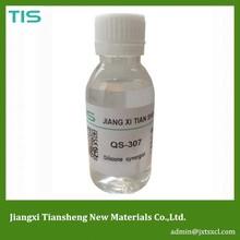 Agrochimici glifosato imazethapyr organo di silicone formulazioni tensioattivo( modificato trisiloxane)