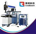 Condensatore per saldatrice, membrana in pvc saldatrice, prezzo di saldatura tig macchina