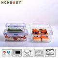 caja de almuerzo cajas termo para la alimentación