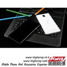 magic voice tv leagoo lead 2 cheap slim cellphone