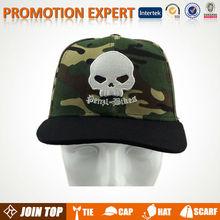 Jointop Custom Made Snapback Hats Watermelon