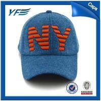 character cheap baseball caps basketball caps