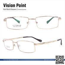 New style 2015 latest fashion in eyeglasses by china wholesale optical eyeglasses frame for men