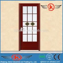 JK-AW9011 sliding glass door/glass door hinge handles/frosted glass bathroom door