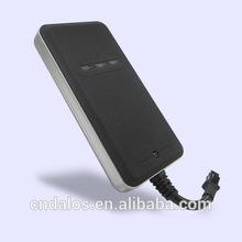 GPS+GSM+GPRS wireless network TR02 cheap mini gps tracker car gps tracker