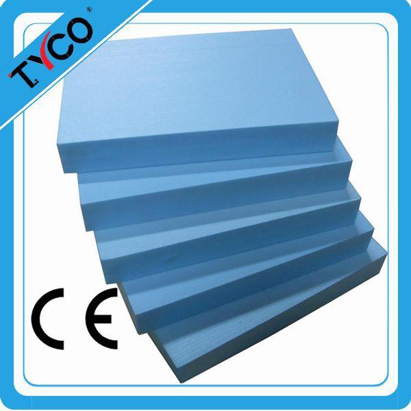 High Density Polystyrene Foam High Density Polystyrene Foam