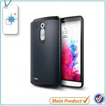 Promotion Super Quality Promotional Price Back Cover For Lg E445