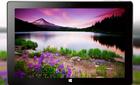 Hot sell 10.1inch Onda V101W Intel Z3735 Quad Core Windows 8.1 Tablet