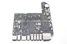 MINI A1347 LATE 2012 i5-3210M 2.5GHz LOGIC BOARD 661-7017 820-3227-A