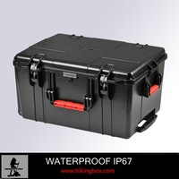beautiful big equipment case for outdoor HIKINGBOX mould HTC025