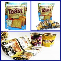 custom printed stand up bags for dry fruit