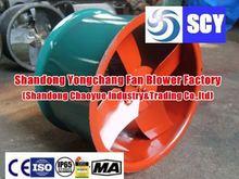 Hot selling/SCY brand sand blasting machines roots blower