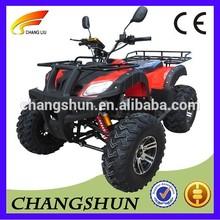 200cc Automatic China ATV Four Wheel Motorcycle