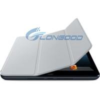 New Hot Foldable Smart Cover Case for ipad mini