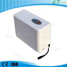 mini ltop3 personal portátil generadores de oxígeno para uso en el hogar