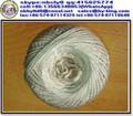 100% naturel organique ficelle de coton, Cuisine ficelle, Coton boucheries ficelle