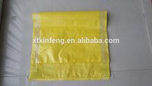 white cheap and good 20kg/50kg pp woven sack/bag of sugar vegetables rice,seed,feed,salt,flour, fertilizer