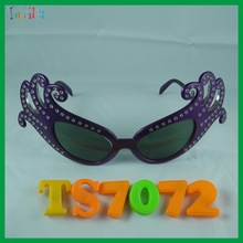 2014 Hot Sale Popular Carnival Party Sunglasses
