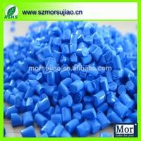 blue/color master batch manufacturer price for hollow sheet