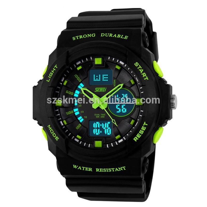Best Digital Watch For Kids Best Kids Digital Watches