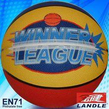 High quality 2013 basketball training