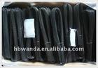 SGS 14 gauge black annealed wire 100kg/coil