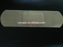 Elastic adhesive bandage supplier