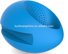 Enjoy your waterproof day bluetooth speaker,Legoo waterproof Mini Bluetooth Speaker
