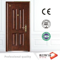 Lowes french steel doors exterior<PLT-85>