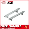 Handles for wooden furniture,2014 new Handles for wooden furniture