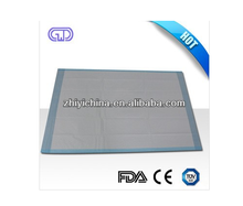 high quality disposable dog pad