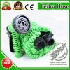manufacturing companies expandable hose pipe/garden spray gun/yiwu futian market shops