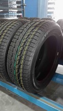 Import tires from China for your tire stores, auto service center, discount tire